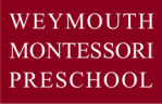 Weymouth Montessori School